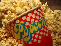 Mesin Pembuat Popcorn (POP11) 1 tokomesin malang