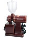 Mesin Coffee Grinder Melancarkan Proses Penggilingan Kopi