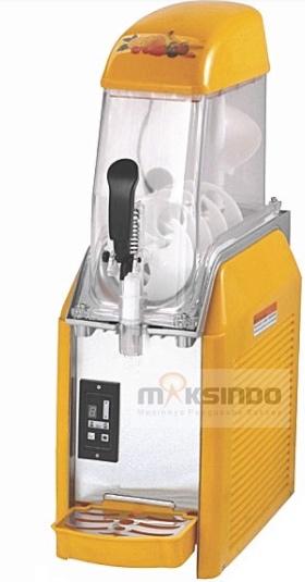 Mesin Slush (Es Salju) dan Juice - SLH01 2 tokomesin malang