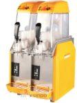 Jual Mesin Slush (Es Salju) dan Juice – SLH02 di Malang