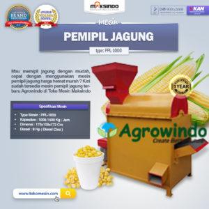 Jual Mesin Pembagi Adonan Roti (Dough Devider) di Malang