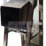 Mesin Suwir (cacah) Abon Daging - (AGRSW15) 1 tokomesin malang