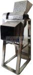 Jual Mesin Suwir (cacah) Abon Daging – (AGRSW15) di Malang