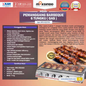 Jual Mesin Press Minyak Biji-Bijian (MKS-J03) di Malang