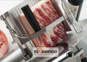 Jual Mesin Meat Slicer (MKS-M8) di Malang