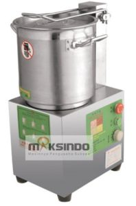 Jual Universal Fritter 3 Liter (MKS-UV3A) di Malang