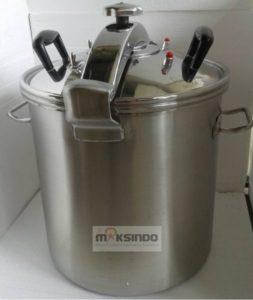 Jual  Panci Presto 51 Liter Stainless (PRC50) di Malang