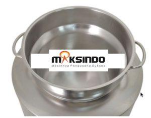 Jual Mesin Penghangat Soup (BMBL1) di Malang