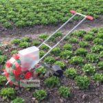 Alat Tanam Jagung dan Biji-Bijian AGR-PN22 5 tokomesin malang
