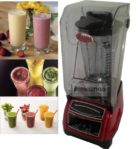 Jual Mesin Blender Komersial Heavy Duty (BL96) di Malang
