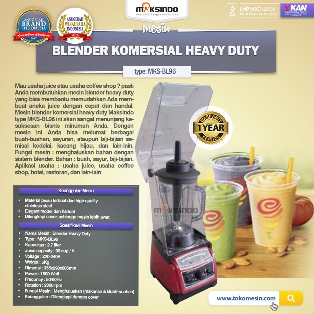 Mesin Ice Cream Buah Dessert Bullet Daftar Harga Terbaru Dan Oxone Fruit Maker Ox 873 Alat Pembuat Blender Komersial Heavy Duty Bl96 1024x1024