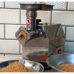 Jual Mesin Cetak Pelet Rumahan Untuk Peternak (BLT-25) di Malang