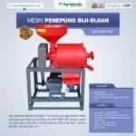 Jual Mesin Penepung Biji-Bijian GRP180 di Malang