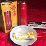 Egg-Roll-Snack-Telur-Rumah-Tangga-ARDIN