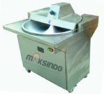 Jual Mesin Cut Bowl Full Stainless (QW620) di Malang