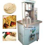 Mesin-Roti-TortillaPitaChapati-TRT44