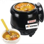 Jual Mesin Penghangat Sop (soup Kettle) – SB6000 di Malang