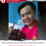 Warung Kopi Mbak Utami : Meracik Bubuk Kopi Semakin Mudah dengan Giling Kopi Maksindo