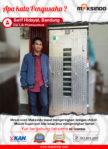 Dwi Lab Pharmacetical : Mesin Oven Pengering Listrik Maksindo Terbukti Sangat Efektif
