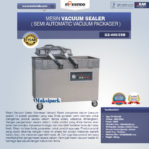 Jual Mesin Vacuum Sealer (DZ400/2SB) di Malang
