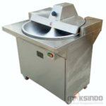 Jual Mesin Cut Bowl Full Stainless (QW630) di Malang