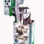 Jual Mesin Vertikal Filling MSP-125 3SS LIQUID di Malang