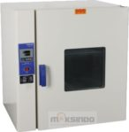 Jual Mesin Oven Pengering (Oven Dryer)-75AS di Malang