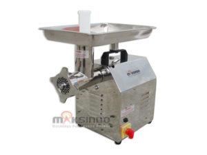 Jual Mesin Meat Grinder MKS-MM120 di Malang