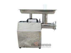 Jual Mesin Meat Grinder MKS-MM220 di Malang