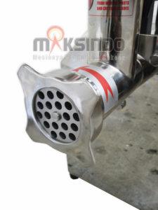 Jual Mesin Meat Grinder MKS-MM80 di Malang