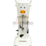 Jual Mesin Single Milk Shaker MKS-YX03 di Malang
