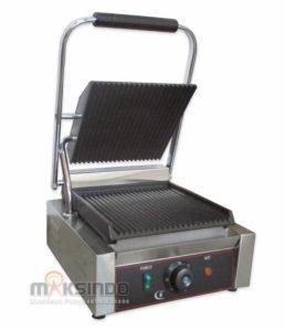 Jual Mesin Churros Waffle Maker (MKS-CW12) di Malang