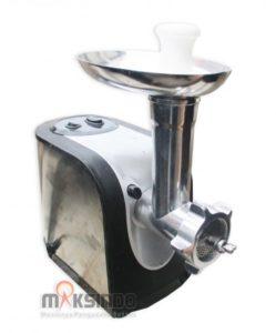 Mesin Cetak Pelet (PLT-15)