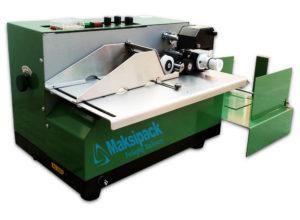 Jual Coding Machine MY-380F di Malang