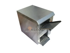 Jual Chain Style Toaster MKS-TOT38 di Malang