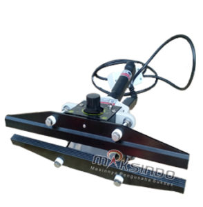Mesin Portable Sealer FKR-300