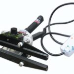 Mesin Portable Sealer FKR-300