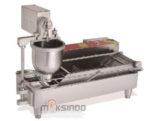 Mesin Penggoreng Donat Otomatis MKS-DNT99