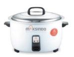 Rice Cooker Listrik MKS-ERC38