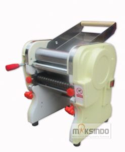 Mesin Cetak Mie (MKS-CM180)
