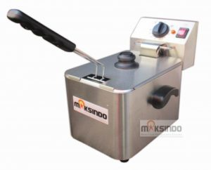 Jual Mesin Electric Fryer MKS-51B di Malang