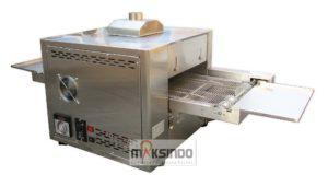 Jual Conveyor Pizza Oven Gas MKS-CPO12G di Malang