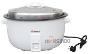 Jual Rice Cooker Listrik MKS-ERC38 di Malang