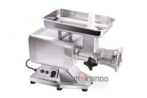 Giling Daging  MKS-MH12