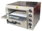 Pizza Oven Listrik MKS-PO2E