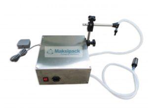 Filling Cairan Otomatis MSP-F60