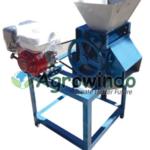 Mesin Pengupas Kulit Luar Kopi Basah (KKB-100)