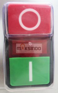 Jual Mesin Vegetable Cutter (MKS VC55) di Malang