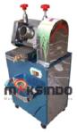 Jual Mesin Pemeras Tebu Listrik MKS-G300 di Malang