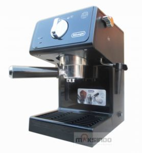 Jual Mesin Kopi Espresso (ECP31.21) di Malang